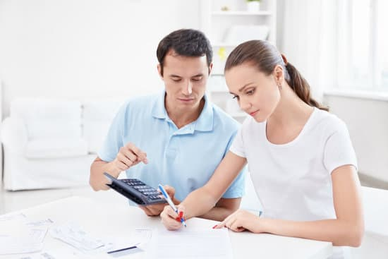 Can I have 2 VA mortgages at the same time?