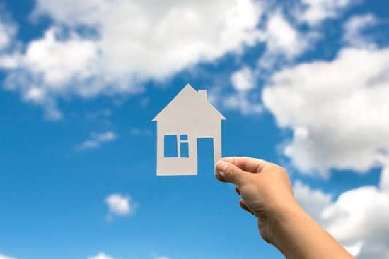 What if house appraises for more than offer?